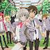 جميع حلقات انمي Haiyore! Nyaruko-san الموسمين مترجم جودة عالية