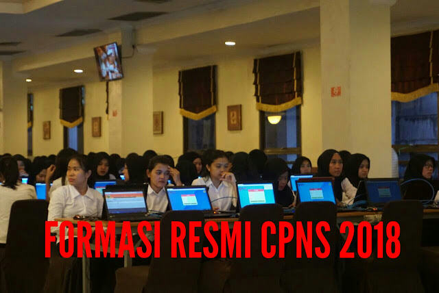 download formasi cpns 2018 pdf