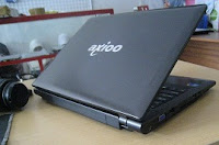 laptop bekas axioo mnc