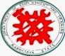 Karnataka ITI