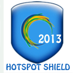 7 bit 32 free hotspot download version windows full shield for