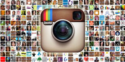 Instagram v7.2.3 APK