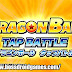 Dragon Ball Tap Battle Android Apk