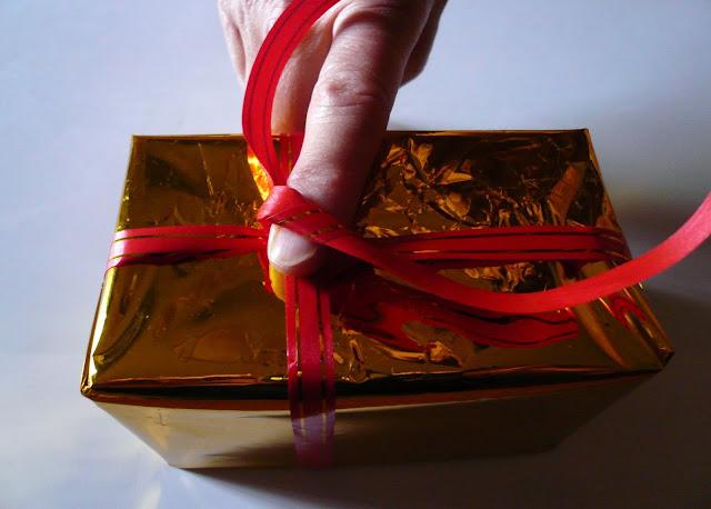 Natale-come-impacchettare