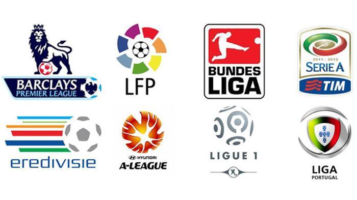 Jadwal Siaran Langsung Pertandingan Sepak Bola Malam Hari Ini Live