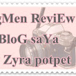 SEGMEN REVIEW BLOG SAYA BY ZYRA POTPET