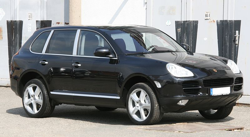2004 porsche cayenne owners manual car owners manual pdf. Black Bedroom Furniture Sets. Home Design Ideas