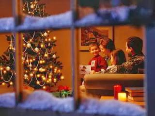 Significado de Soñar con la Navidad