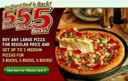 Contoh Iklan Makanan Dalam Bahasa Inggris Contoh Iklan Dalam