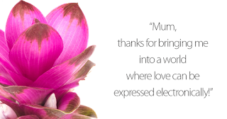 mothers day 2018 wishes quotes
