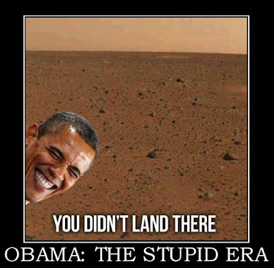 http://2.bp.blogspot.com/-4kt3rPFxxII/UQY3X1T2zKI/AAAAAAAAaCg/ry5mRdb8zOk/s400/Obama+the+Stupid+Era.jpg