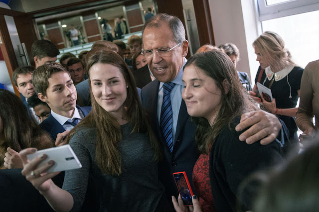 russian_foreign_minister_sergei_lavrov