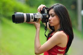 Aufa Berkarya 7 Cara Menjadi Fotografer Yang Handal