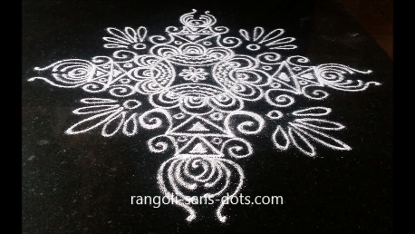 traditional-kolam-designs-244-1ac.png