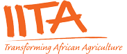 Job vacancy for Business Development Officer at INTERNATIONAL INSTITUTE OF TROPICAL AGRICULTURE (IITA), Ibadan
