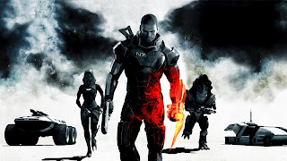 Download Mass Effect 3 Fully Full version PC Games Download