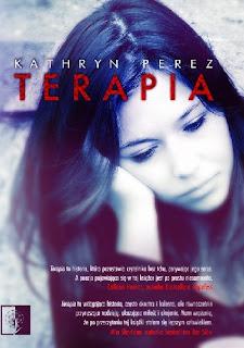 http://dadada.pl/terapia-perez-kathryn,p478513