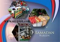 9 usaha menguntungkan saat ramadhan