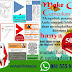 WA|LINE|TELEGRAM 081555882600 5 Cara Membuat CV (Curriculum Vitae) & Resume Professional