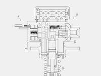 Kia Sorento 2012 Wiring Diagram