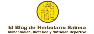 Herbolario-sabina-blog