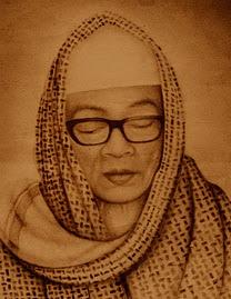Pesantren Ahlusunnah Wal Jamaah, Menes, Pandeglang