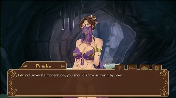 karmasutra-pc-screenshot-www.ovagames.com-1