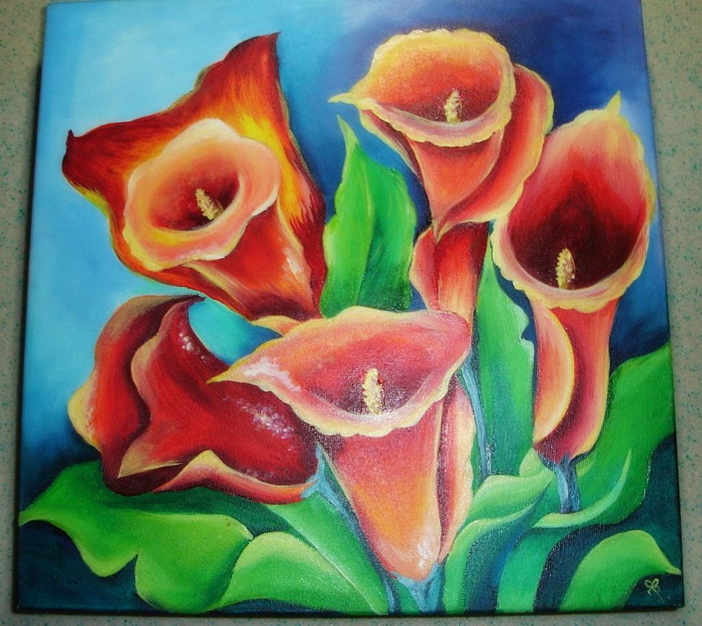 Pintura em Tecido Como fazer Passo a passo Riscos e muitas dicas  #A62C25 1024x914
