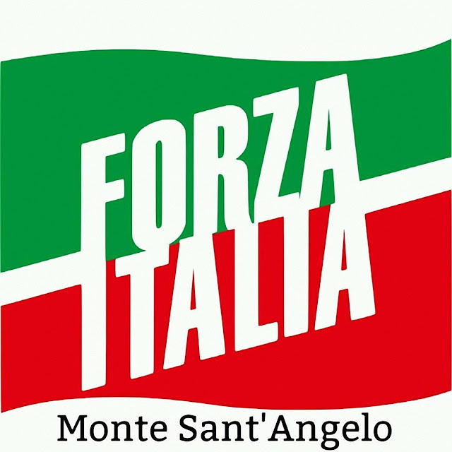 Monte Sant'Angelo. Forza Italia: «Trasferimento, senza avviso, del capolinea: disagi viaggiatori e pendolari»
