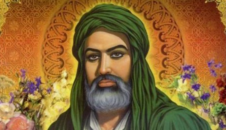Prestasi Abu Bakar dalam Kepemimpinannya