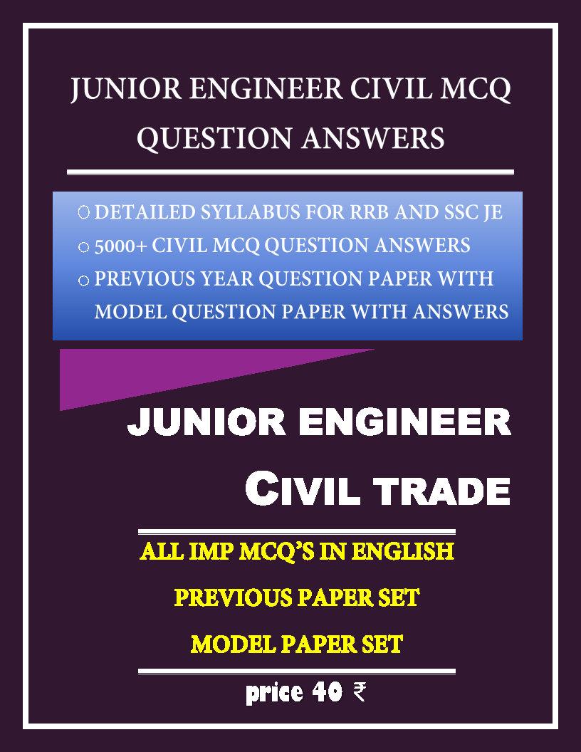 Civil Engineering Textbook Pdf