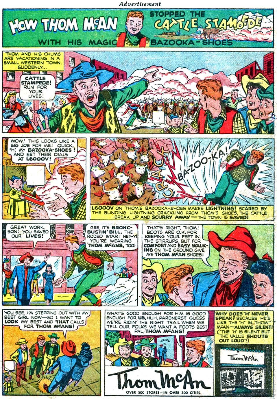 Read online All-American Comics (1939) comic -  Issue #78 - 50