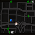 MOD - Radar Com Mapa Preto