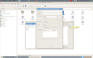 Ejecutar Android en Debian y derivados 2
