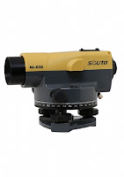 Jual Automatic Level South NL C32 Call 0812-8222-998