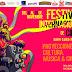 Integran 32 cortometrajes el Festival Internacional de Cine de San Luis Potosí
