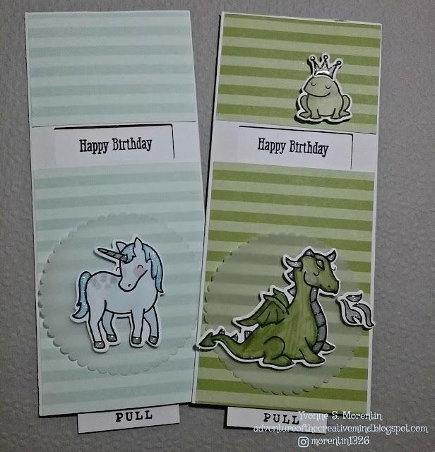 http://adventureofthecreativemind.blogspot.com/2017/03/lawn-fawn-slider-gift-cards.html