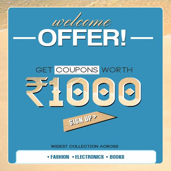 Promo code snapdeal electronics