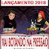 DJ BETINHO IZABELENSE E DJ MÉURY - LOOP VAI BOTANDO NA PRESSÃO 2018 (As Gatas da Curtição)-BAIXAR GRÁTIS