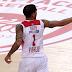 Γκριν: «Γνωρίζω πόσο σημαντικό είναι το ελληνικό πρωτάθλημα για τον Ολυμπιακό»