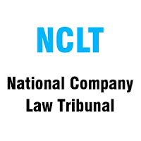 NCLT Jobs,latest govt jobs,govt jobs,latest jobs,jobs