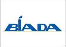 BIADA Bihar Recruitment 2017, www.biadabihar.in