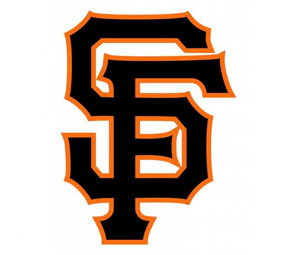 Giants Logo - Logos Pictures