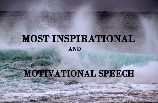 motivational speech essay best writing motivation ideas creative