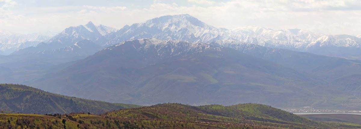 DSC02957 Panorama