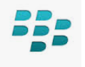 New Dodo apn settings blackberry