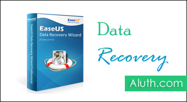 http://www.aluth.com/2012/12/easeus-data-recovery-software-free.html