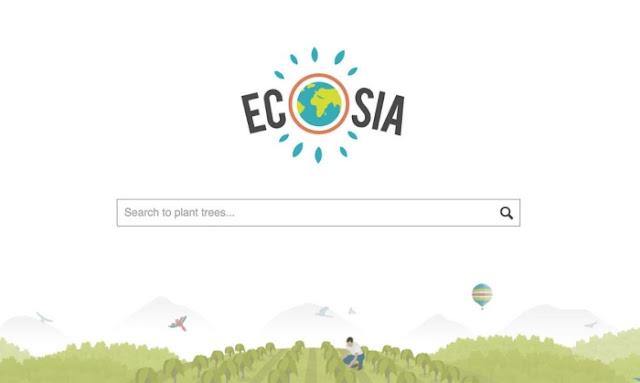 moteur-de-recherche-ecologique-ecosia-alessaknox.be