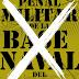 Llamado Internacional por el Cierre del Penal Militar de la Base Naval Callao