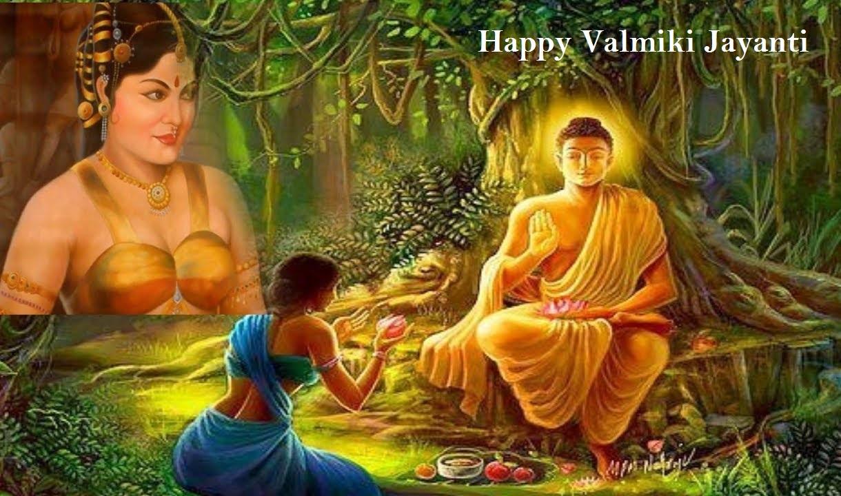 happy valmiki jayanti wishes picture, valmiki jayanti greetings, valmiki jayanti day images, valmiki jayanti day wallpaper, valmiki banner, bhagwan valmiki ki photo, jai valmiki photo, bhagwan valmiki photos, valmiki photo downloading, valmiki jayanti, happy valmiki jayanti, maharishi valmiki jayanti, valmiki jayanti day, happy valmiki jayanti in hindi, valmiki, happy valmiki jayanti 2017, happy maharshi valmiki jayanti no 3, maharishi valmiki, valmiki jayanti status, valmiki jayanti whatsapp status video, valmiki jayanti ki video, valmiki jayanti video, kannada valmiki jayanti whatsapp status, kannada valmiki jayanti whatsapp status video.